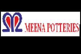 meena_clogo