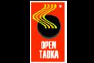 open_clogo
