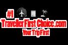 traveller_clogo