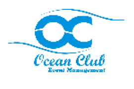 Ocean-Club