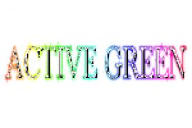 activegreen