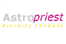 astropriest