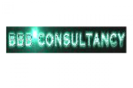 bbbconsultancy