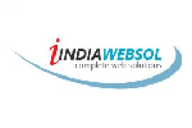 indiawebsol