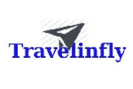 travelinfly